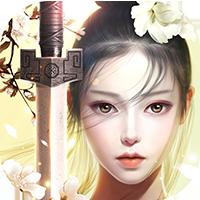 梦幻情天(精品仙侠)